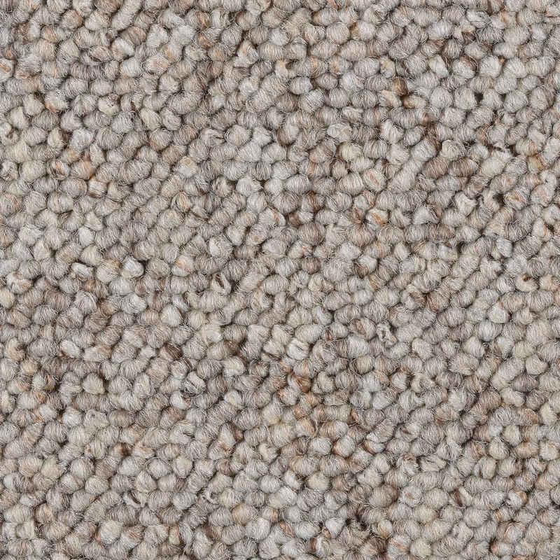 Teppichboden »Korfu«, Bodenmeister, rechteckig, Höhe 8 mm