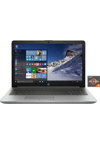 HP 255 G7 Notebook (396 cm/156 Zoll AMD R...