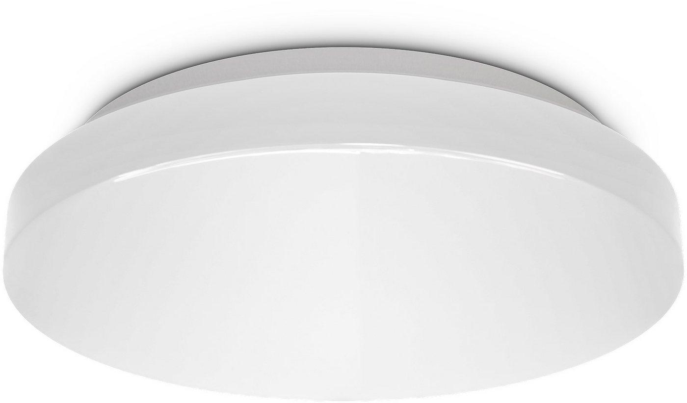 20,20 € B.K.Licht LED Deckenleuchte, LED Deckenlampe Bad rund ...