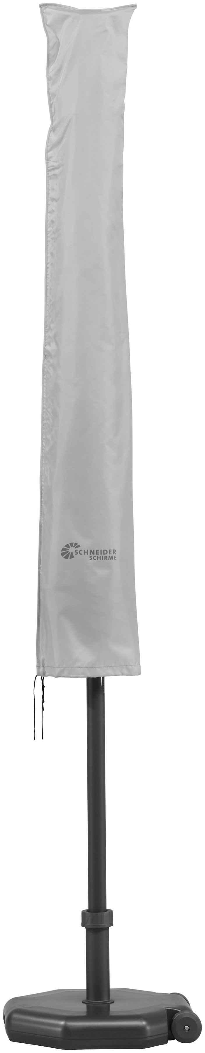 Schneider Schirme Schutzplane »833-00«, für Schirme bis Ø 400 cm