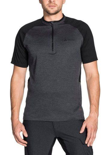 VAUDE Funktionsshirt »Men's Tamaro Shirt III«