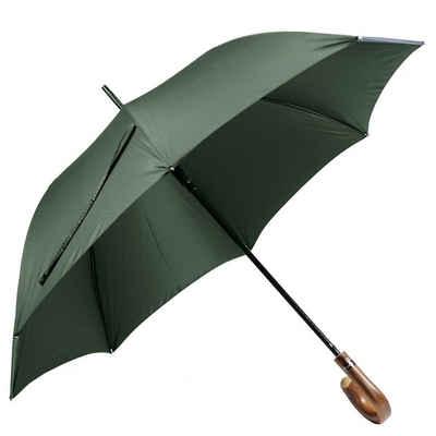 bugatti Stockregenschirm »Schirme«, 120 cm