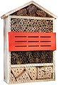 WINDHAGER Insektenhotel »5 Sterne«, BxTxH: 14x33x50 cm, Bild 1