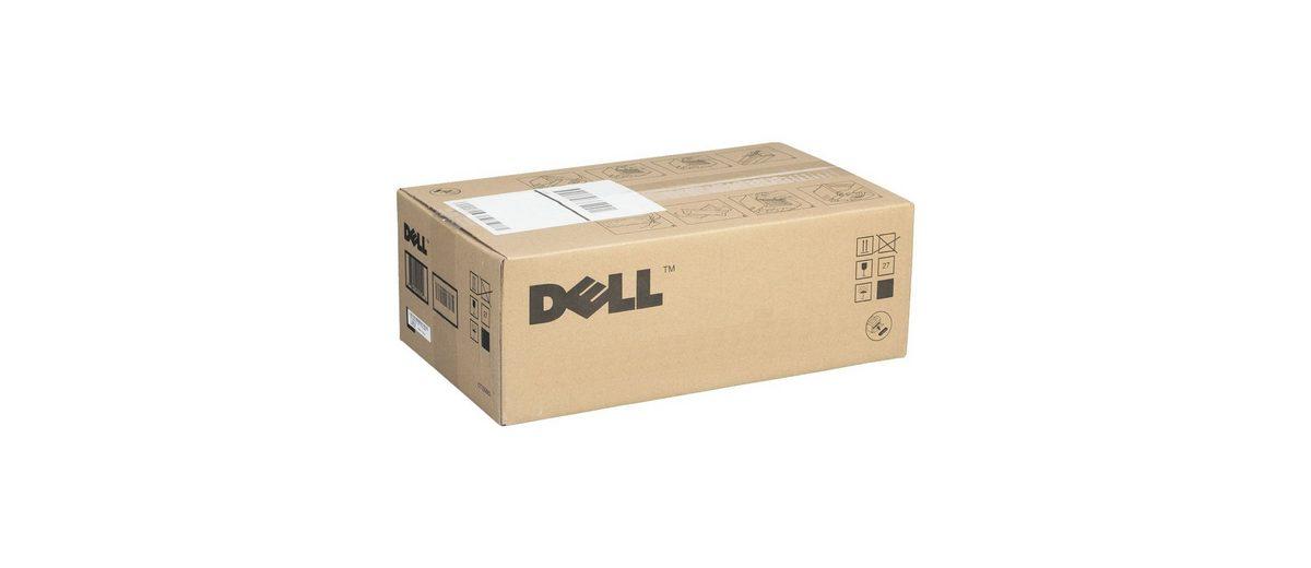 Dell Tonerkartusche »593-10296«