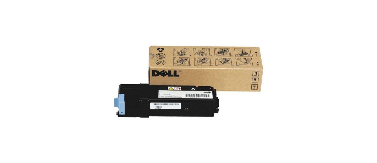 Dell Tonerkartusche »593-10260«