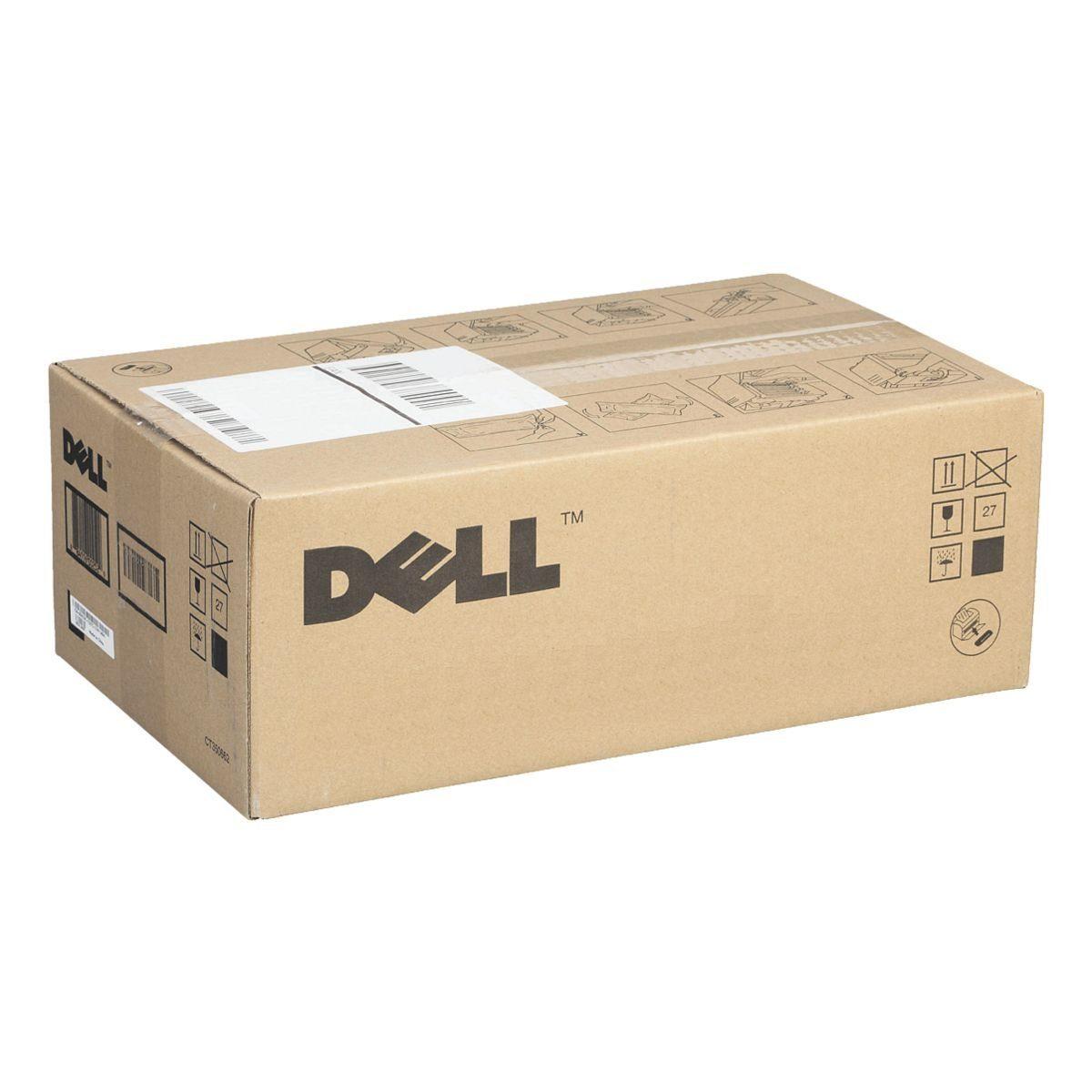 Dell Tonerkartusche »593-10171«
