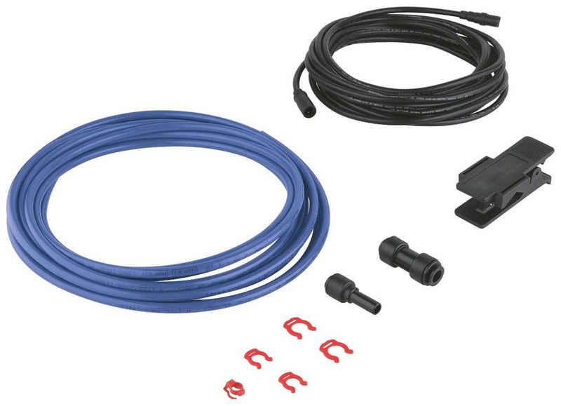 Grohe Verbindungsprofil »Blue Verlängerungsset« (5-St)