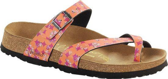 Papillio »Tabora« Sandale