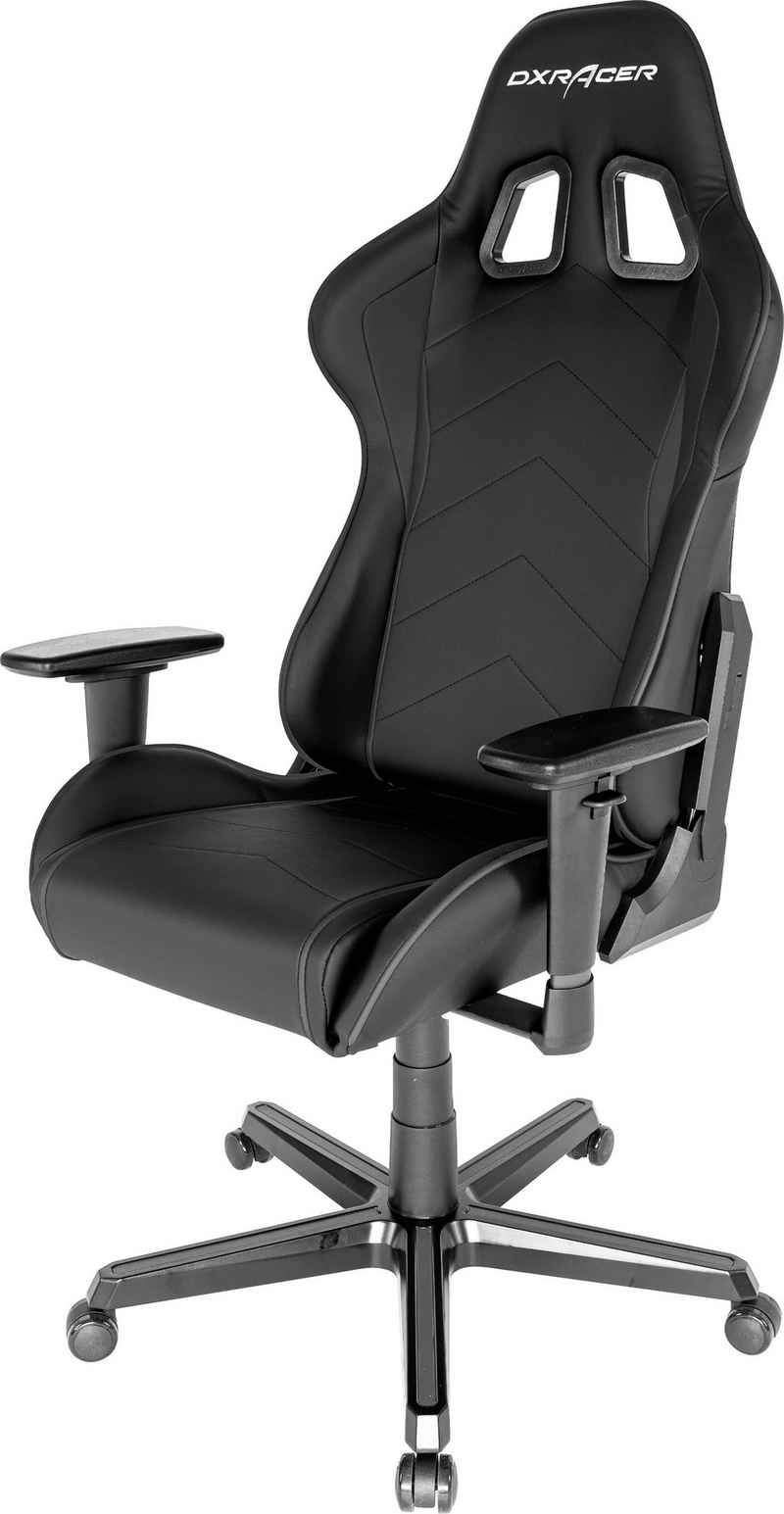 DXRacer Gaming Chair »DXRacer Gaming Stuhl, OH/FH08, F-Serie«