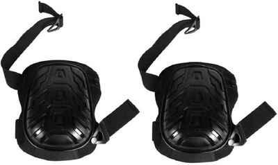 BIGTREE Protektoren-Set »Kinder-Schutzausrüstung«, Schutz-Set für Fahrrad, Inliner