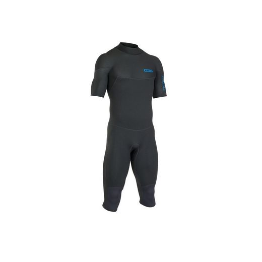 ION Neoprenanzug »ION Wetsuits Base Overknee SS 3/2 BZ DL«