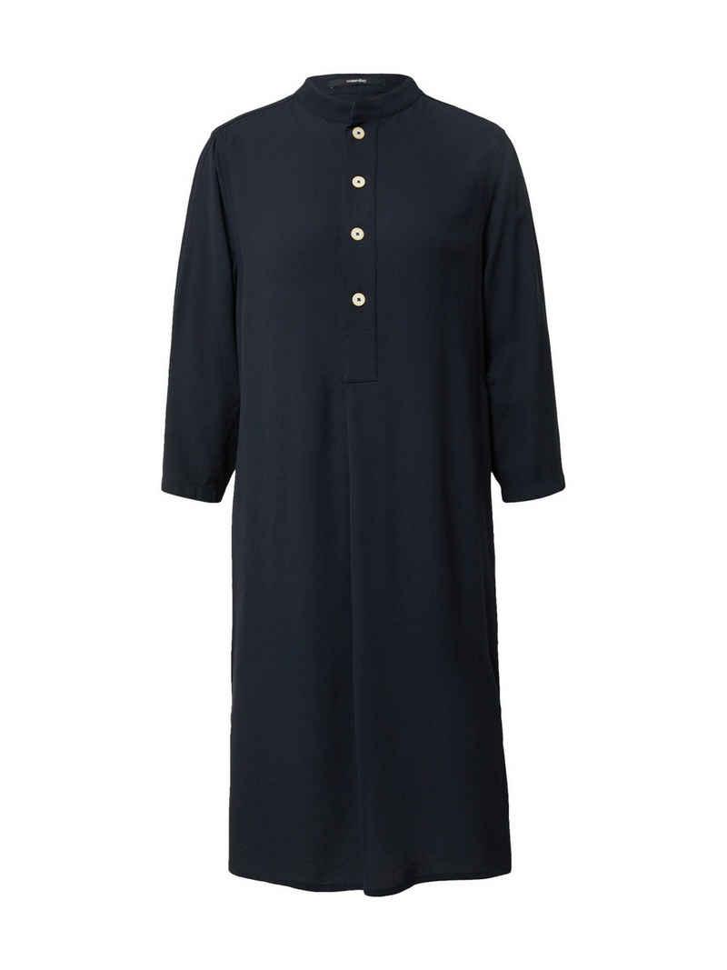someday Blusenkleid »Qigiri«