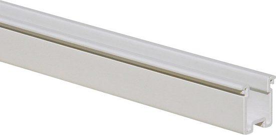 RORO Türen & Fenster Fensterbankanschlussprofil »B60«