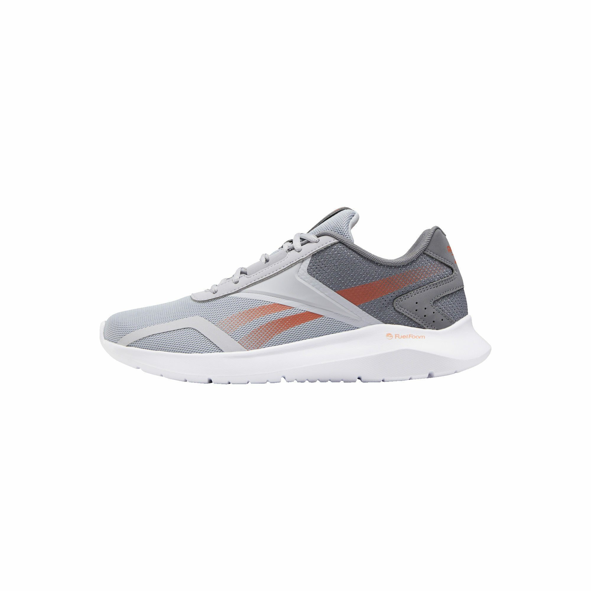 Reebok »Reebok EnergyLux 2.0 Shoes« Trainingsschuh | OTTO