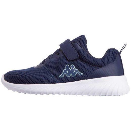 Kappa »CES KIDS« Sneaker besonders leicht und bequem