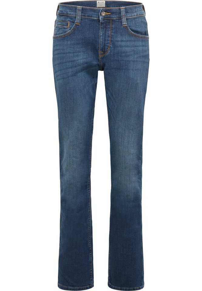 mustang -  Jeans Hose »Oregon Boot«