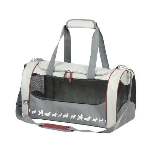 Nobby Tiertransporttasche »tasche TIMOR«