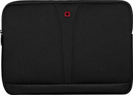 Wenger Laptoptasche »Wenger BC Fix Neoprene Notebook Hülle Passend für maximal: 39,6 cm (15,6)«