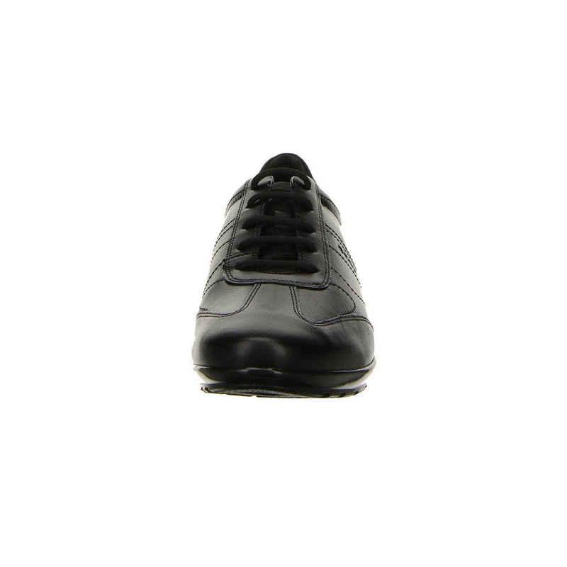 Geox »Sneaker Schuhe« Sneaker