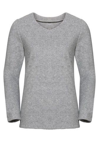 Classic Basics Flisiniai marškinėliai