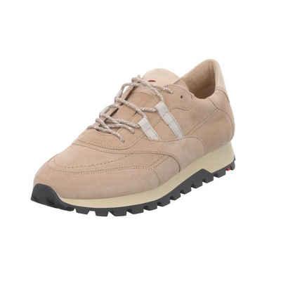 Lloyd »Nora Sneaker Schuhe Freizeitschuhe« Sneaker