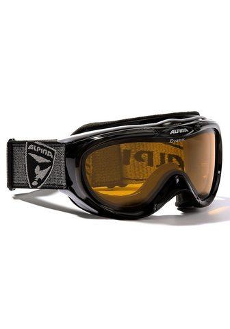 ALPINA SPORTS Slidinėjimo akiniai nuo saulės »Freesp...