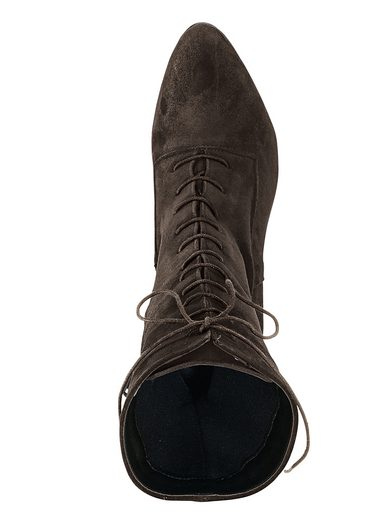 Heine Ankle Boot