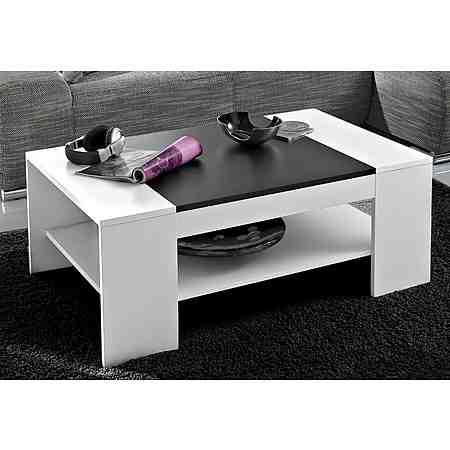 tisch online kaufen tische f r alle r ume otto. Black Bedroom Furniture Sets. Home Design Ideas