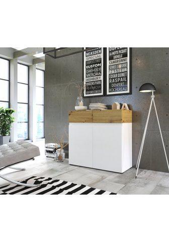 my home Komoda Breite 90 cm