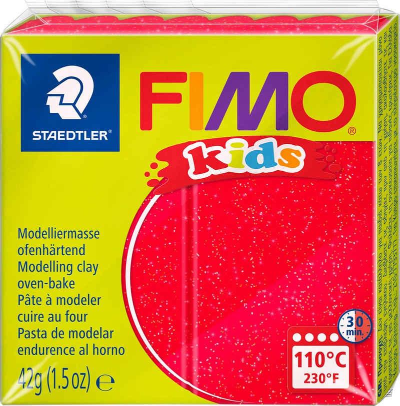 FIMO Modellierwerkzeug »kids«, 42 g