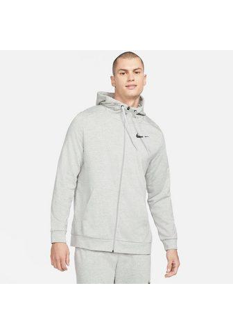 Nike Trainingsjacke » Dri-fit Men's Full-zi...