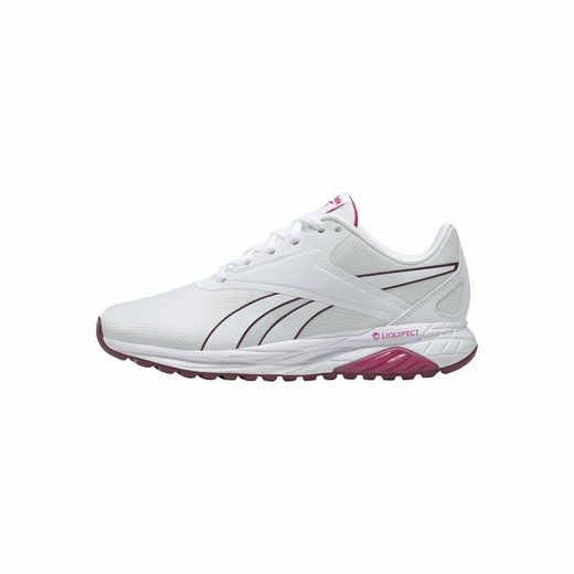 Reebok »Liquifect 90 Shoes« Trainingsschuh