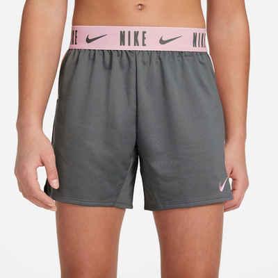 "Nike Funktionsshorts »Nike Dri-fit Trophy Big Kids' 6"" Shorts«"
