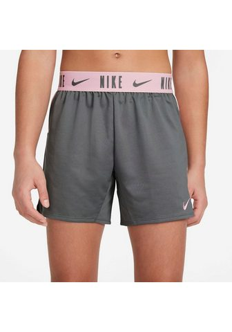 Nike Funktionsshorts » Dri-fit Trophy Big K...
