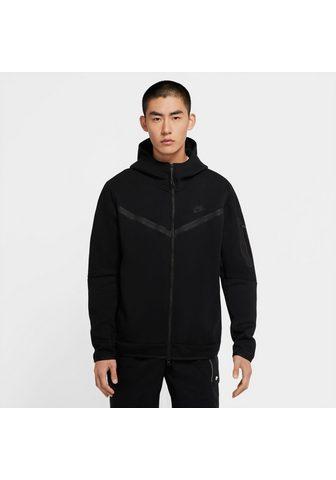 Nike Sportswear Megztinis su gobtuvu »Tech fliso Men's...