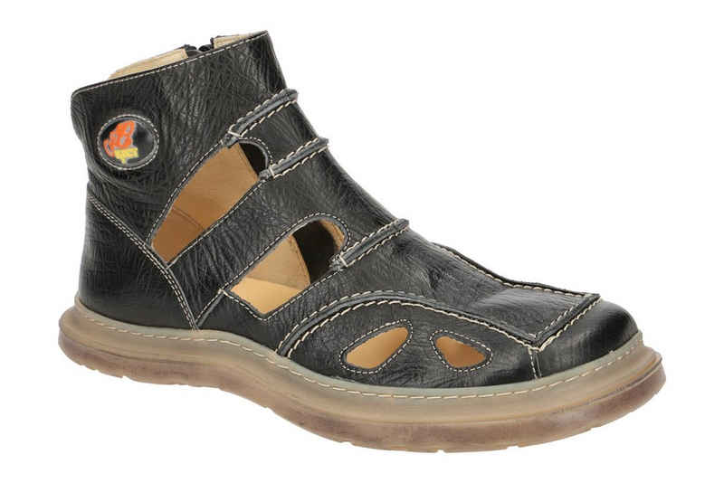 Eject »7404.003« Stiefel