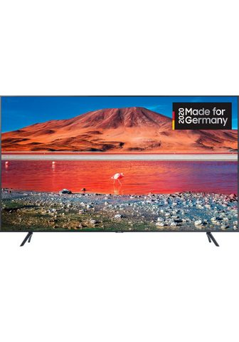 Samsung GU75TU7199U LED-Fernseher (189 cm/75 Z...