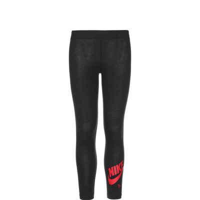 Nike Leggings »Air Favorites«