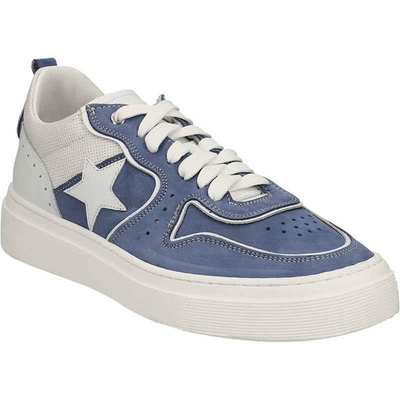 NOCLAIM »ALEX12« Sneaker