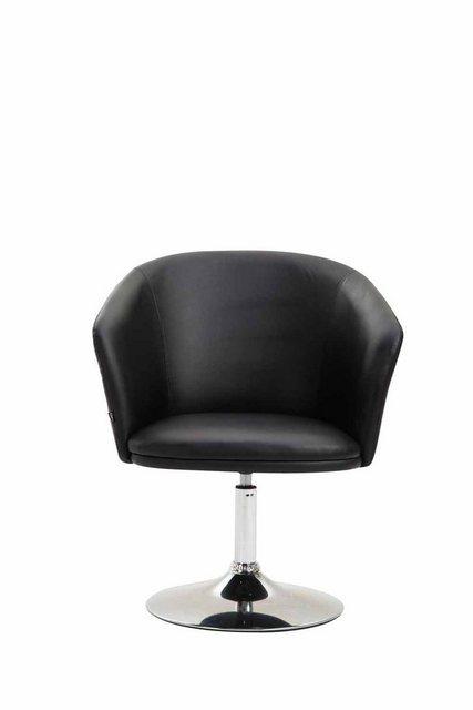 Stühle und Bänke - CLP Esszimmerstuhl »Arcade Kunstleder« drehbar  - Onlineshop OTTO