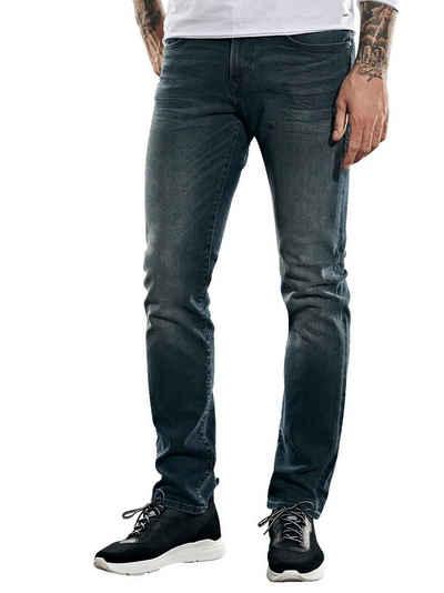emilio adani Slim-fit-Jeans »Jeans 5-Pocket«