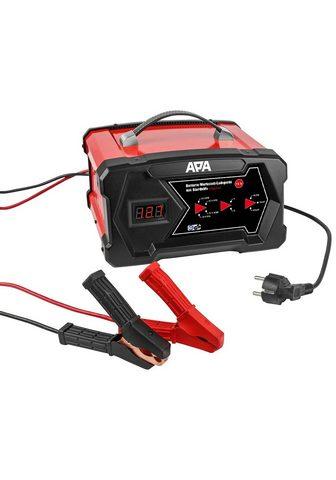 APA Batterie-Ladegerät (12000 mA)