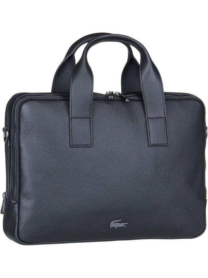 lacoste -  Aktentasche »Soft Mate Computer Bag 3279«