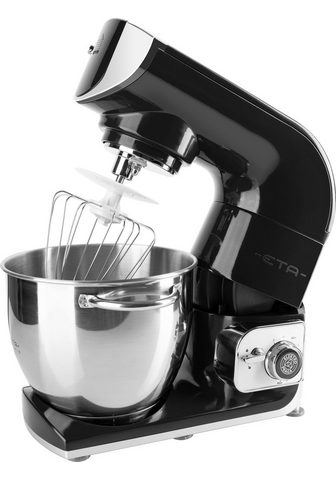 eta Küchenmaschine Gratus Storio 002890064...