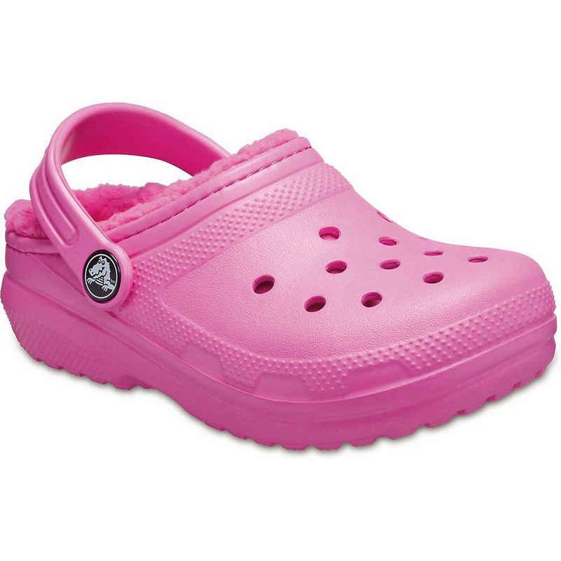 Crocs »Kinder Clogs« Clog