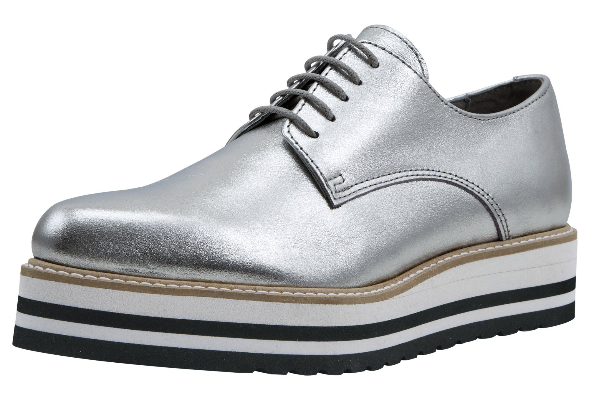 Spezialangebot Geox Sneakers Schuhe Damian schwarz NEU