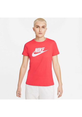 Nike Sportswear Marškinėliai »ESSENTIAL T-SHIRT«