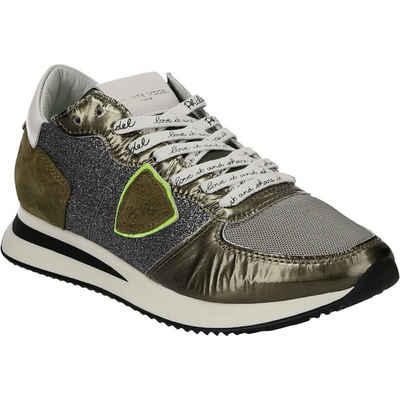 PHILIPPE MODEL »TZLD GP02« Sneaker
