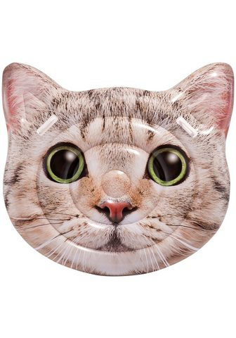 Intex Badeinsel »Katze« 147x135 cm