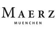 MAERZ Muenchen